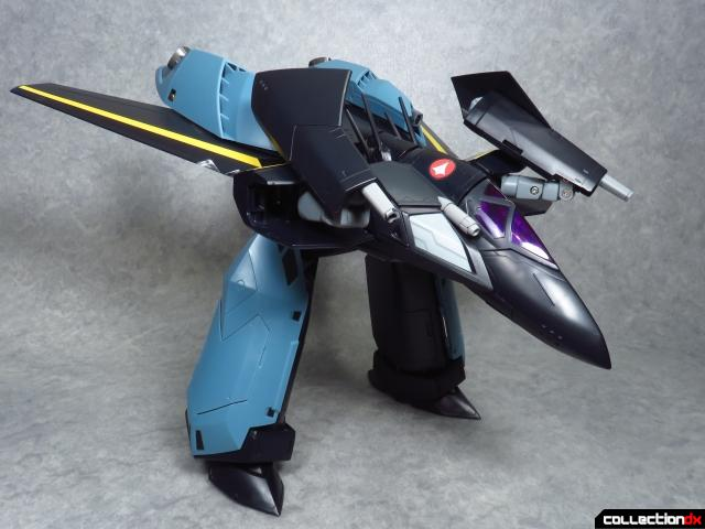 vf-17 super pack 20
