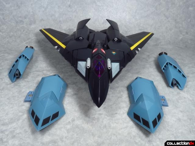 vf-17 super pack 22
