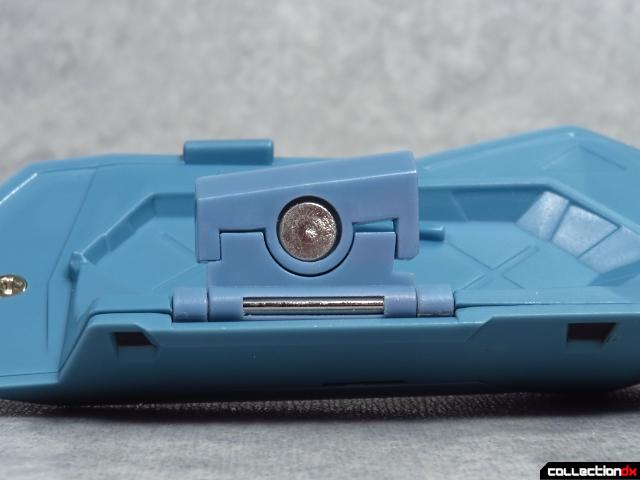vf-17 super pack 25