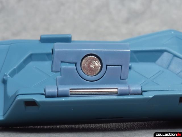 vf-17 super pack 26