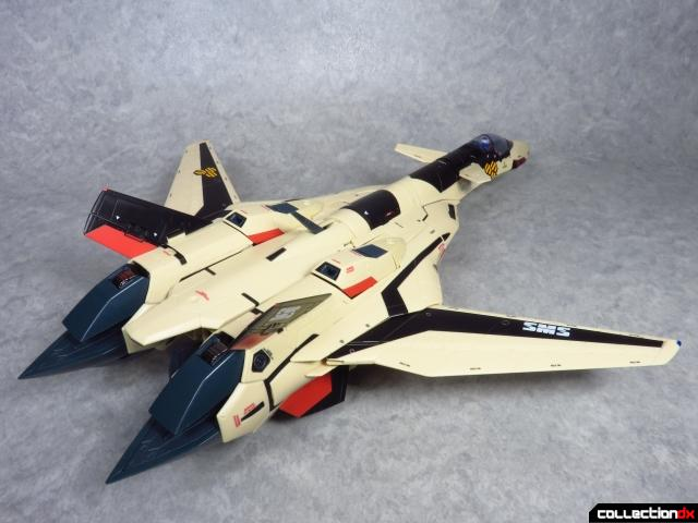 chogokin vf-19 advance 40
