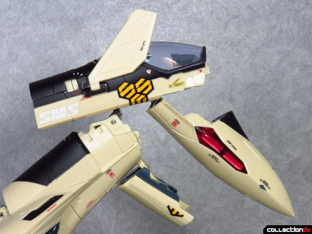 chogokin vf-19 advance 79