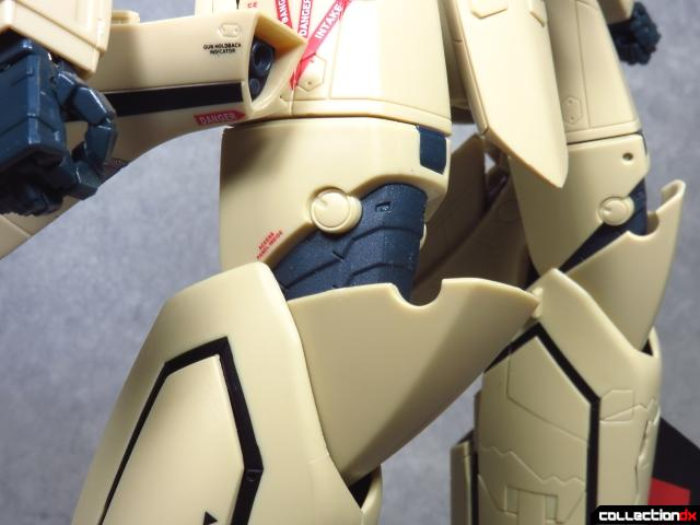 chogokin vf-19 advance 82