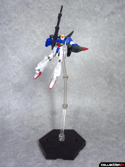 chogokin vf-19 advance 84