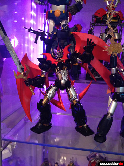 Mazinkaiser final home_2
