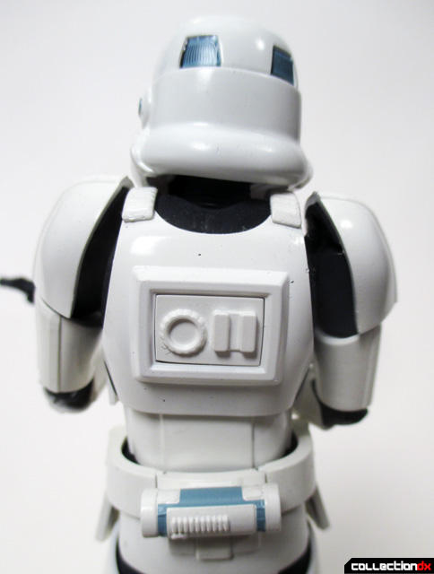 dx-stormtrooper-back