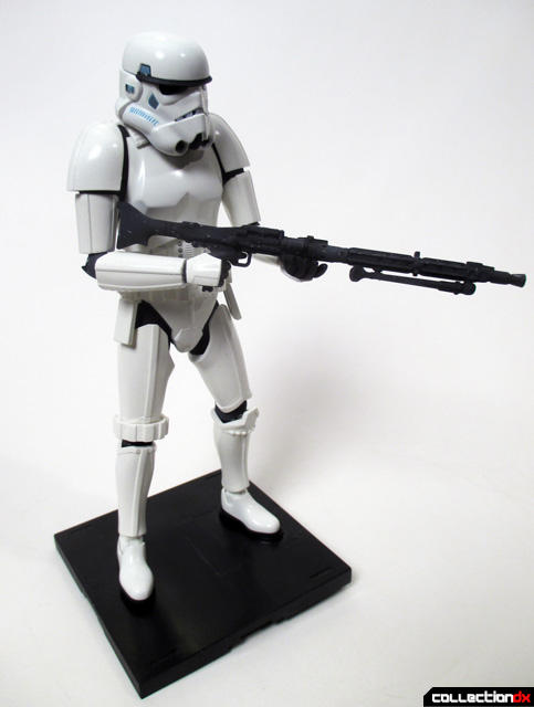 dx-stormtrooper-main