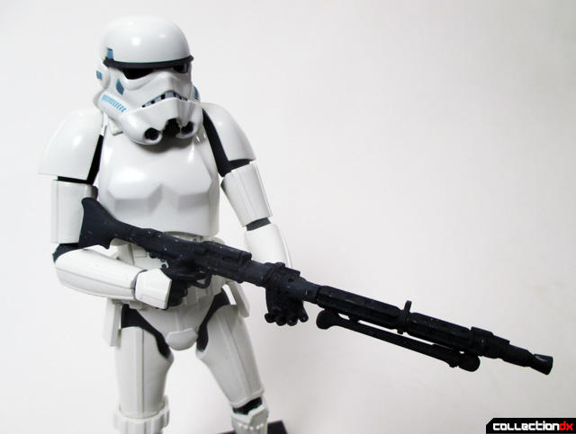 dx-stormtrooper-rifle-3