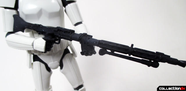 dx-stormtrooper-rifle-main