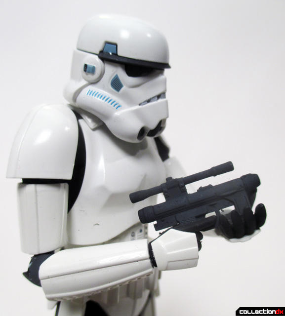 dx-stormtrooper-small-gun