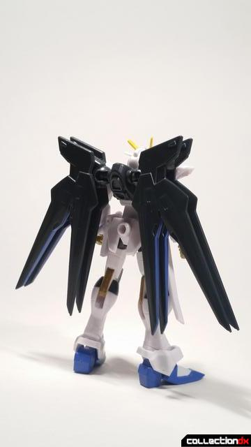 Strike Freedom 02