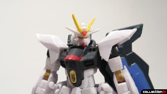 Strike Freedom 03