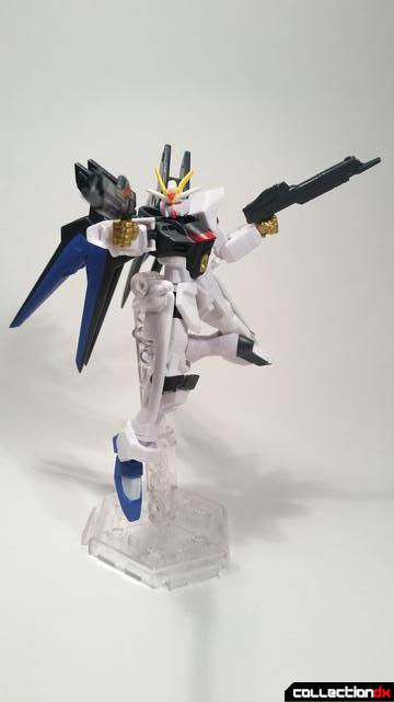 Strike Freedom 07