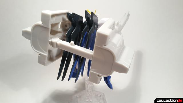 Strike Freedom 13