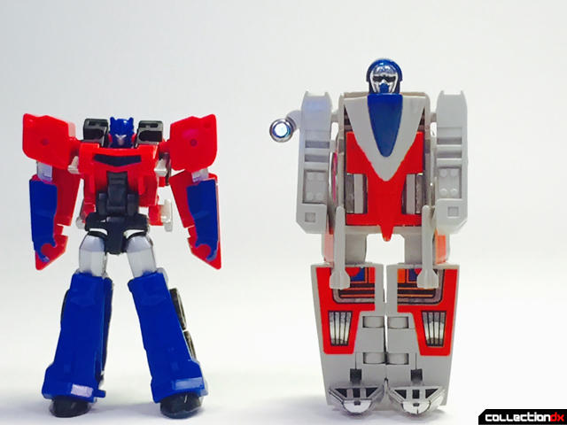 mr49 robot comparison