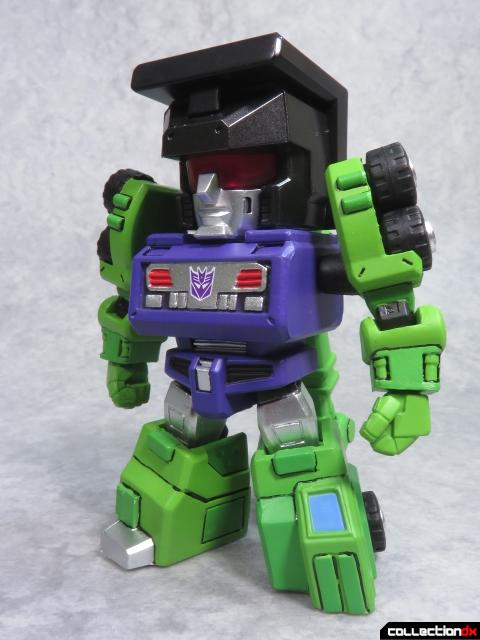 kids nation constructicons 11