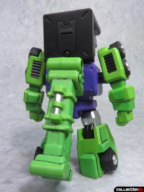 kids nation constructicons 12