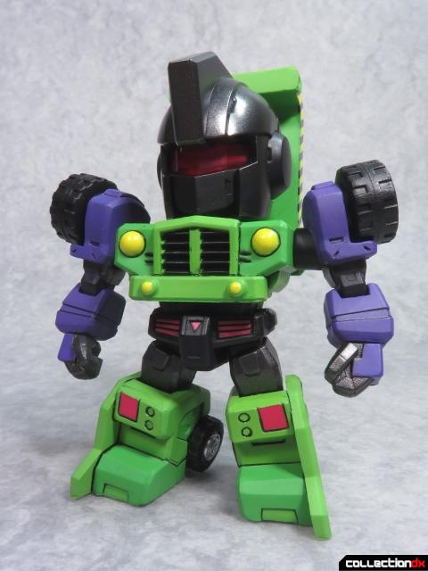 kids nation constructicons 15
