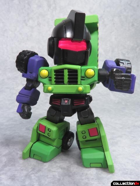 kids nation constructicons 18