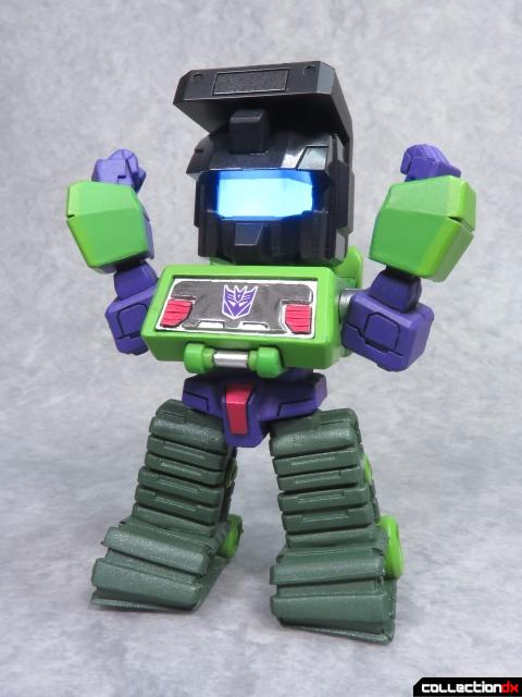 kids nation constructicons 22