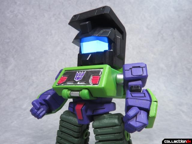 kids nation constructicons 23