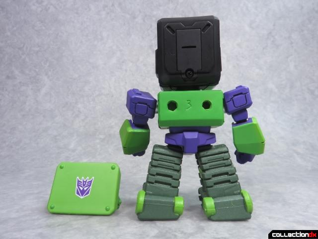 kids nation constructicons 24