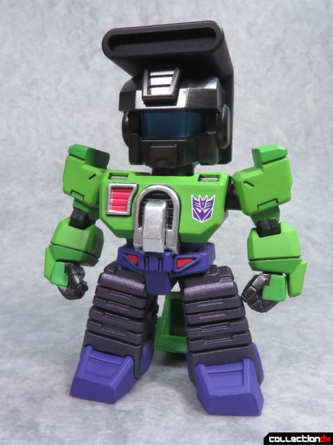 kids nation constructicons 25