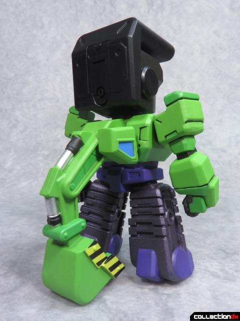 kids nation constructicons 26