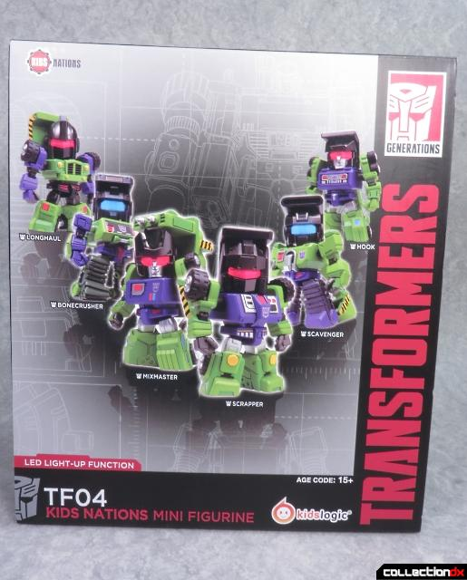 kids nation constructicons 36