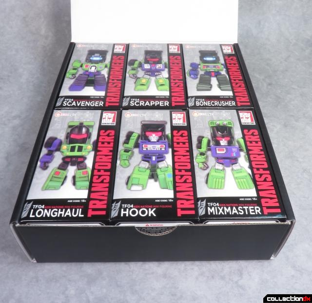 kids nation constructicons 37