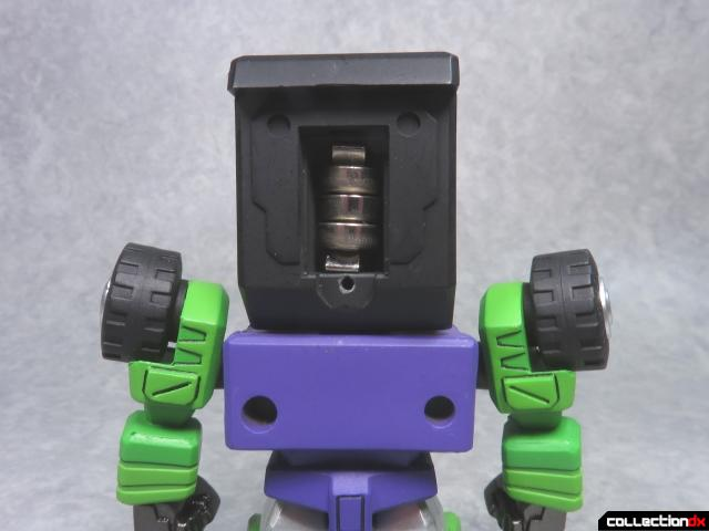 kids nation constructicons 38