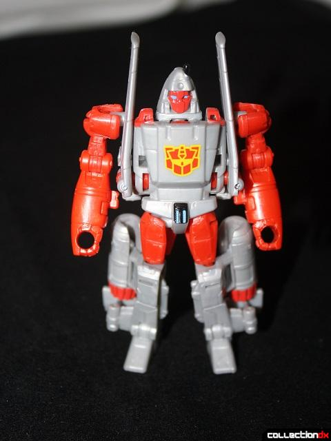 CWG2Superion_006.jpg