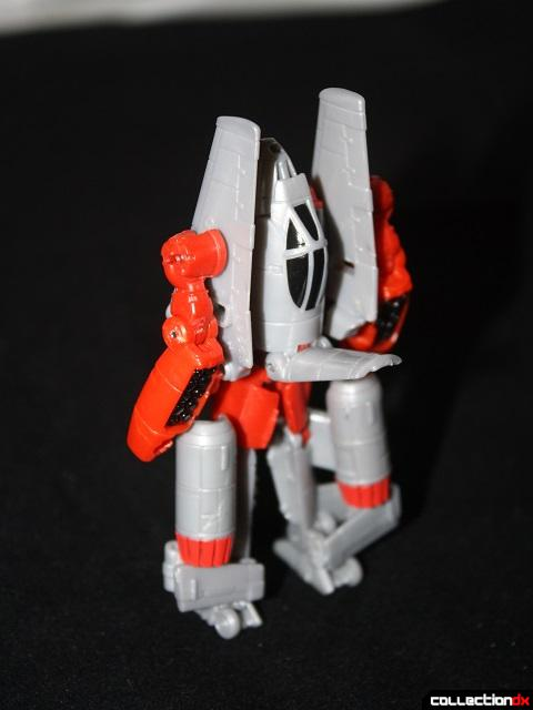 CWG2Superion_007.jpg