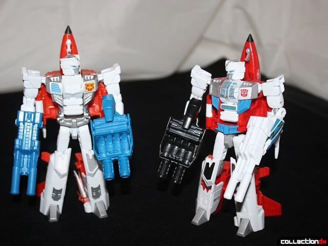 CWG2Superion_027.jpg