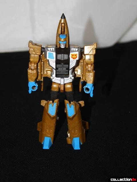CWG2Superion_031.jpg
