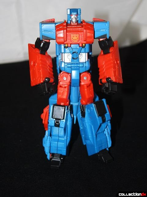 CWG2Superion_037.jpg