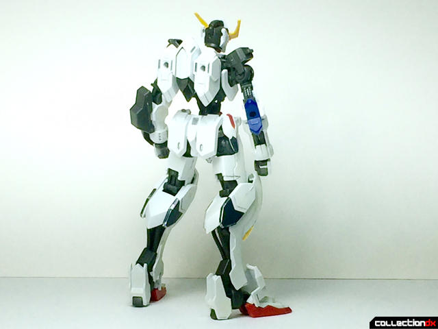 Barbatos back