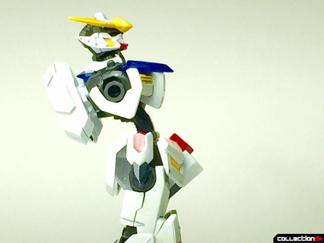 barbatos diaphragm2