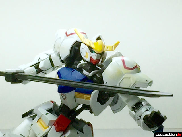 barbatos pose