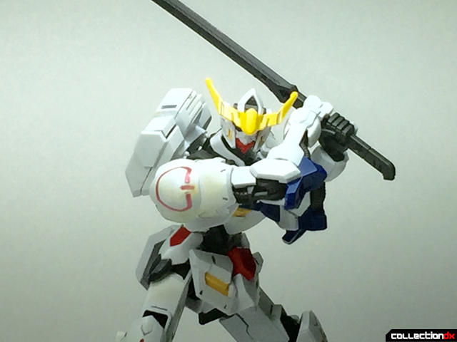 barbatos pose2