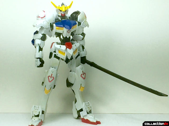 barbatos shoulders