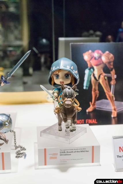 Toy Fair 2017 Goodsmile Company-004