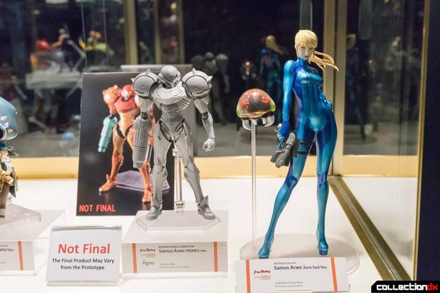 Toy Fair 2017 Goodsmile Company-005