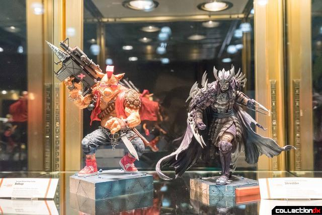 Toy Fair 2017 Goodsmile Company-006