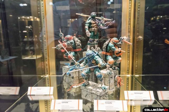 Toy Fair 2017 Goodsmile Company-007