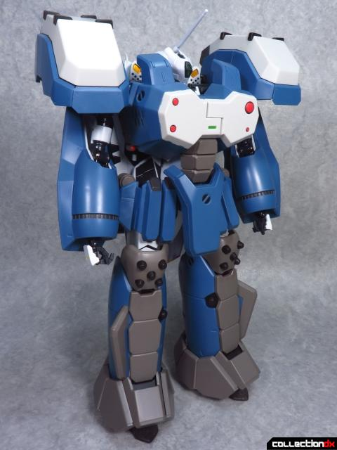 VF-0 Reactive Armor 2