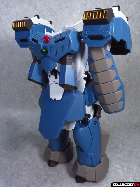 VF-0 Reactive Armor 3