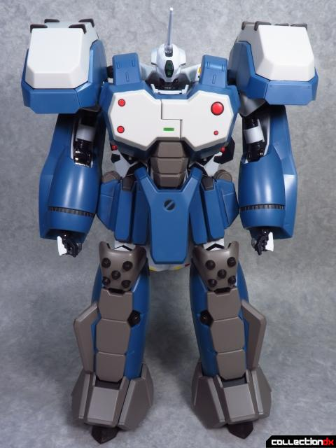 VF-0 Reactive Armor 4