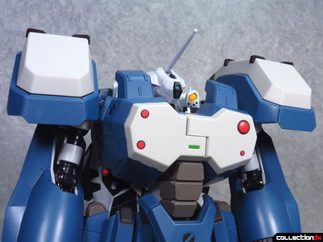 VF-0 Reactive Armor 5