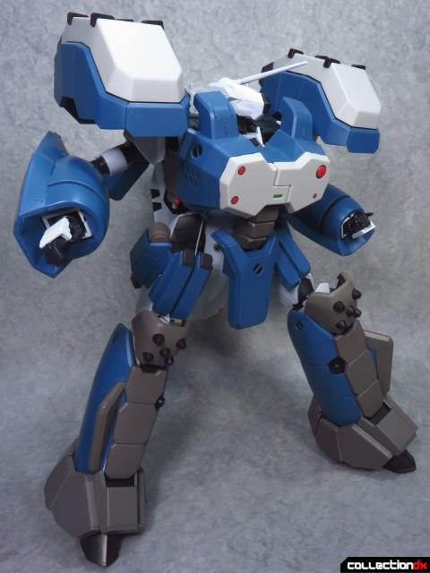 VF-0 Reactive Armor 20